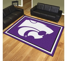 Kansas State Wildcats Home & Office Decor