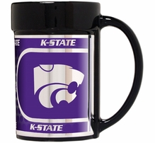 Kansas State Wildcats Kitchen Accessories