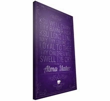 Kansas State Wildcats Photos & Wall Art