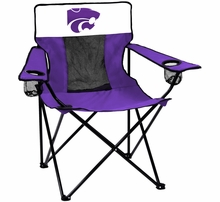 Kansas State Wildcats Tailgating & Stadium Gear