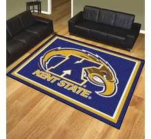 Kent State Golden Flashes Home & Office