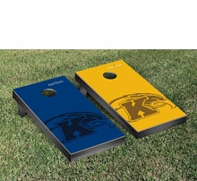 Kent State Golden Flashes Tailgating Gear