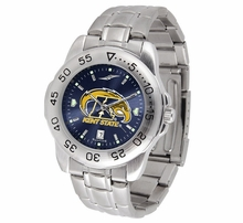 Kent State Golden Flashes Watches & Jewelry