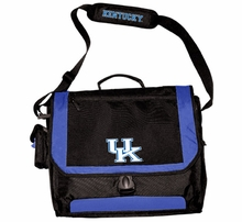 Kentucky Wildcats Bags, Bookbags and Backpacks
