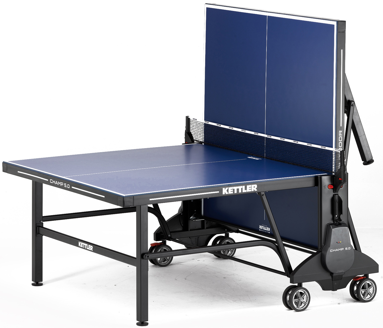 kettler sven outdoor ping pong table teens hd pics. Black Bedroom Furniture Sets. Home Design Ideas