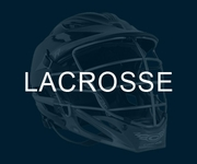 Lacrosse Equipment Guides