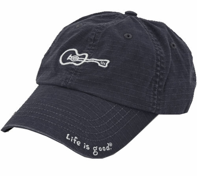 Life is good Hats