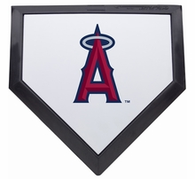 Los Angeles Angels Collectibles