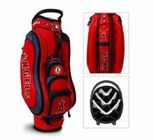 Los Angeles Angels Golf Accessories