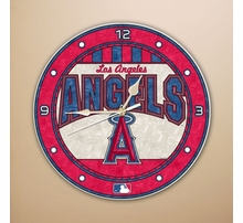 Los Angeles Angels Home & Office