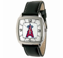 Los Angeles Angels Watches & Jewelry