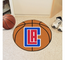 Los Angeles Clippers Home & Office