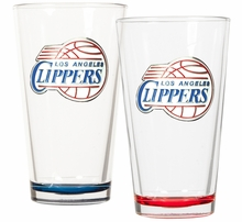 Los Angeles Clippers Kitchen & Bar