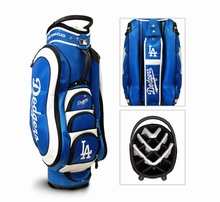 Los Angeles Dodgers Golf Accessories