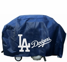 Los Angeles Dodgers Lawn & Garden