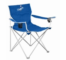 Los Angeles Dodgers Tailgating Gear