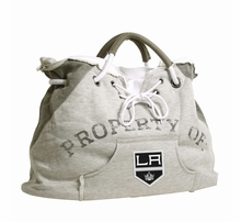 Los Angeles Kings Bags And Backpacks