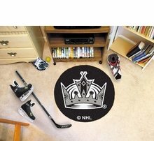 Los Angeles Kings Home And Office