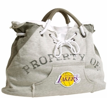 Los Angeles Lakers Bags & Backpacks