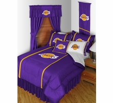 buy online 43088 2e5a1 los angeles lakers clothing