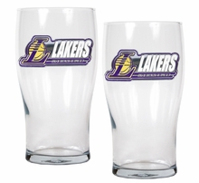 Los Angeles Lakers Kitchen & Bar