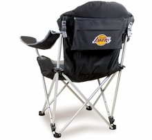Los Angeles Lakers Tailgating Gear