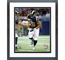 Los Angeles Rams Photos & Wall Art