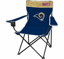 detailed look 89b0e e80c4 Los Angeles Rams Merchandise, Gifts & Fan Gear ...