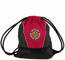 Louisiana Lafayette Ragin' Cajuns Bags & Backpacks