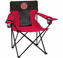 Louisiana Lafayette Ragin' Cajuns Tailgating Gear
