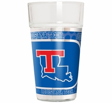 Louisiana Tech Bulldogs Kitchen & Bar