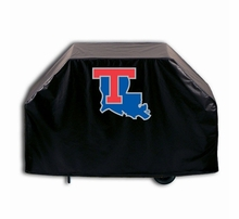 Louisiana Tech Bulldogs Lawn & Garden
