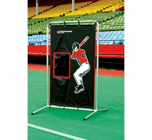 Louisville Baseball / Softball Training Aids