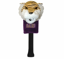 LSU Tigers Golf Accessories