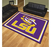 LSU Tigers Home & Office Decor