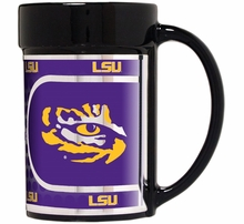 LSU Tigers Kitchen & Bar Accessories