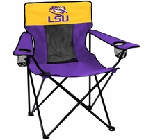 LSU Tigers Tailgating & Stadium Gear
