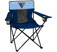 Maine Black Bears Tailgating Gear
