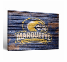Marquette Golden Eagles Home & Office