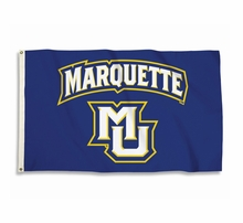 Marquette Golden Eagles Tailgating Gear