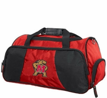 Maryland Terrapins Bags, Bookbags and Backpacks