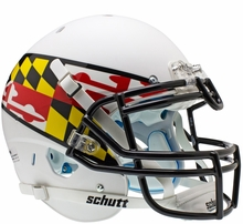 Maryland Terrapins Collectibles