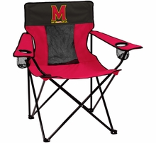 Maryland Terrapins Tailgating & Stadium Gear