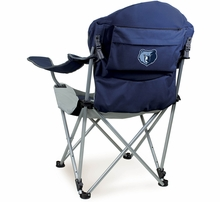 Memphis Grizzlies Tailgating Gear