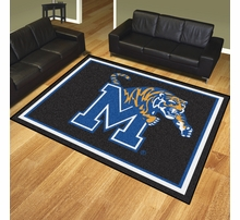 Memphis Tigers Home & Office