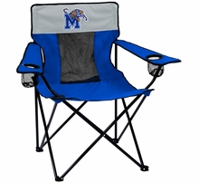 Memphis Tigers Tailgating Gear