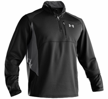 Men's Running Jackets