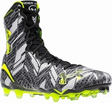 Mens Lacrosse Shoes