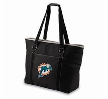 Miami Dolphins Bags and Backpacks