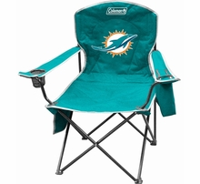 competitive price 9f7ea f2b0b Miami Dolphins Merchandise, Gifts & Fan Gear ...